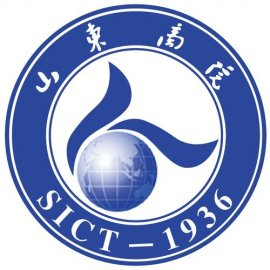 山东商业职业技术学院成人高考招生简章(含专业、学费)