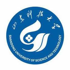 山东科技大学成人高考招生简章(含专业、学费)