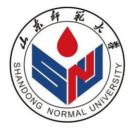 山东师范大学成人高考招生简章(含专业、学费)