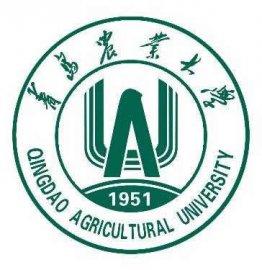 青岛农业大学成人高考招生简章(含专业、学费)