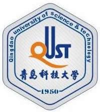 青岛科技大学成人高考招生简章(含专业、学费)