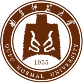 曲阜师范大学成人高考招生简章(含专业、学费)